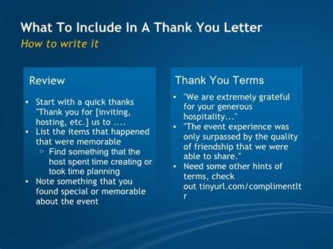 How To Write Thank You Letters. Resume Counseling. Medical Transcriptionist Sample Resume. Resume For A Student. Resume Objective For Mba. Resume For Teachers Sample. Resume And Cv Samples. Hotel Resume Examples. Examples Of Good Cover Letters For Resumes