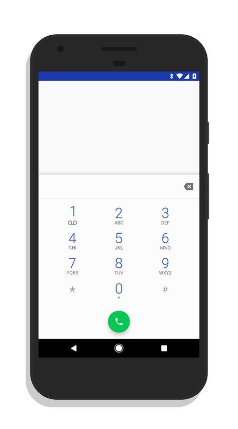 Google Phone App Update Brings Emergency & Call Waiting