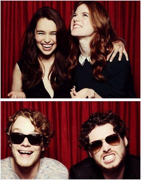 Game Of Thrones | Game of throne actors, Game of thrones ...