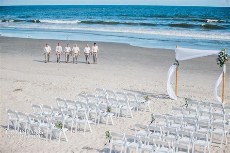 wrightsville beach weddings chris lang weddings