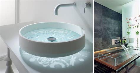 sink bathroom decorating ideas bathroom sinks ideas peenmedia com