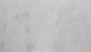 Edelputz Innen Muster : mineral reibeputz ~ Lizthompson.info Haus und Dekorationen