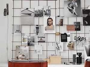 Accrocher Photos Au Mur Sans Abimer : les 25 meilleures id es concernant accrocher des photos ~ Zukunftsfamilie.com Idées de Décoration