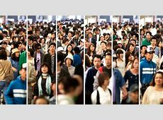 Meeting the Challenge My Hopes For Japan's Future