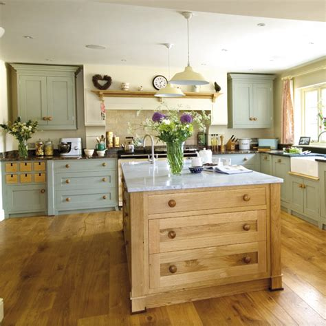 Modern Country Kitchen Ideas by Modern Country Style Modern Country Kitchen Colour Scheme