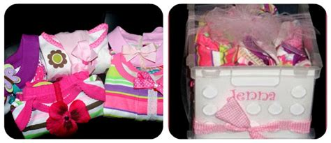 baby shower wrapping ideas creative baby shower gift wrapping idea by somewhat simple