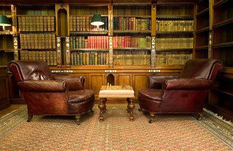 fauteuil de bureau amazon gartenhaus einrichten ideen für ihr clockhouse