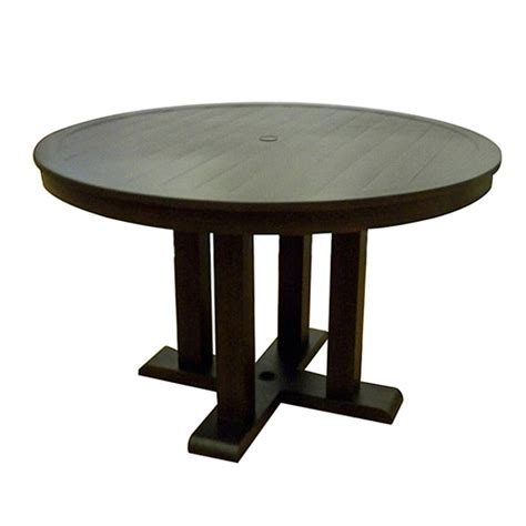 dining table lowes patio dining tables