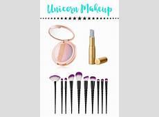 Macy S Makeup Brush Kit – Saubhaya Makeup