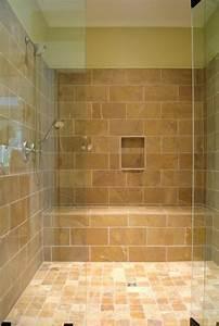 Fliesen Putzen Nach Verfugen : bodengleiche dusche selber bauen eine anleitung ~ Lizthompson.info Haus und Dekorationen