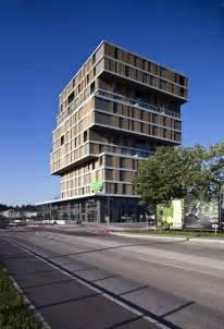 residential architecture design 20 beautiful exles of residential architecture youramazingplaces