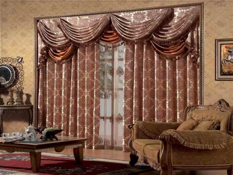 Ideas Of Measure Swag Curtain For Living Room White Satin Stripe Shower Curtain Factory Outlet Melbourne Matching Single Duvet Cover And Curtains Ecru Battenburg Lace Can You Have Eyelet On A Bay Window For Bathroom Pottery Barn Navy Gingham Side Lorry Hire