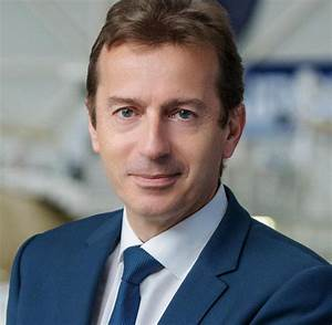 Immobilien: Woh... Guillaume Faury