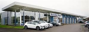 Garage Peugeot Douai : saga douai mercedes benz saga ~ Gottalentnigeria.com Avis de Voitures