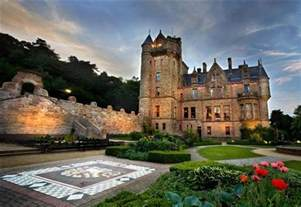 wedding registry belfast castle lynsey 39 s wedding website on