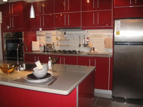 how much are cabinets kitchen how much does it cost to install kitchen cabinets