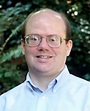 Larry Sanger - Wikipedia