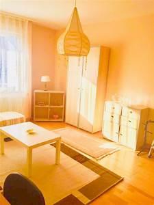 Mietwohnung Frankfurt Oder : m blierte 2 zimmer mietwohnung zu mieten in 60599 frankfurt oberrad ~ Buech-reservation.com Haus und Dekorationen