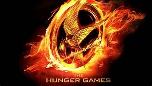 The Hunger Games Book 1 by Suzanne Collins - YouTube