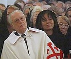 Category:Franz, Duke of Bavaria - Wikimedia Commons