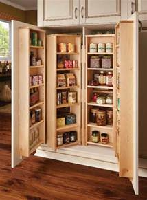 kitchen pantry furniture corner kitchen pantry cabinet to maximize corner spots at
