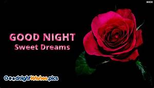 Good Night Rose Images For Lover | Wallpaper sportstle