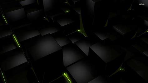 cool black green shards chrome extension hd wallpaper theme tab  chrome browser