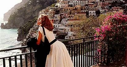 Tuscan Sun Under Wells Audrey 2003 Dir