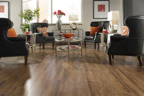formaldehyde in laminate flooring testing how to test your lumber liquidators floors for formaldehyde