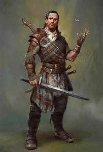 The Bard's Tale IV Kickstarter   Skyrim Fansite