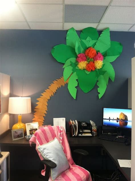 1000+ ideas about Decorate My Cubicle on Pinterest