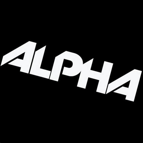 Alpha HD - YouTube