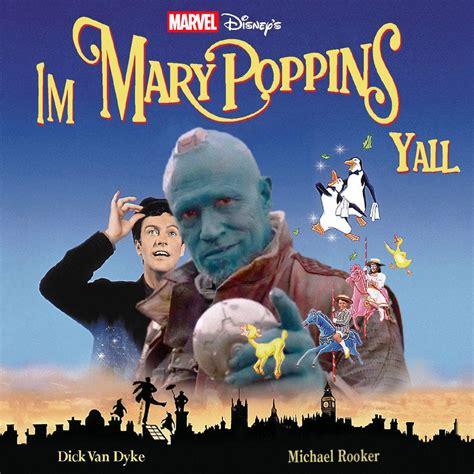 Yall Meme I M Poppins Y All Quot I M Poppins Y All Quot