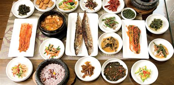 corian cuisine food clémence anquetin