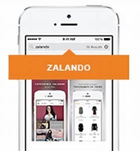 Zalando Lounge App : zalando app 39 en ~ One.caynefoto.club Haus und Dekorationen