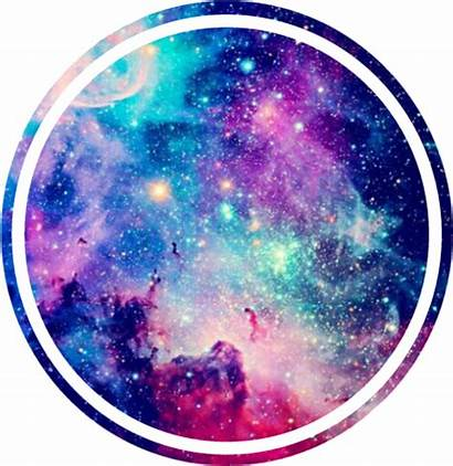 Galaxy Space Clipart Research Tags