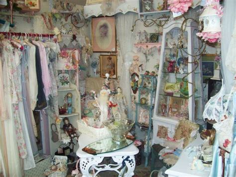 not shabby consignment top 28 not shabby consignment country cottage crafts san jose 19 not too shabby