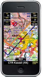 sky map iphone sky map iphone
