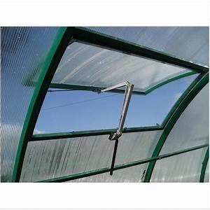 Ouverture De Toit : ouverture automatique pour fenetre serre thermofor effet solaire auto vent toit achat vente ~ Melissatoandfro.com Idées de Décoration