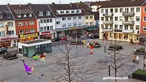 Verkaufsoffener Sonntag Köln : rodenkirchener winterzauber k ln rodenkirchen pinterest kirchen k ln und winterzauber ~ Buech-reservation.com Haus und Dekorationen