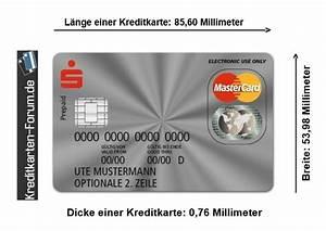 Breite Mal Länge : ma e einer kreditkarte genaue abmessungen l nge x breite ~ A.2002-acura-tl-radio.info Haus und Dekorationen
