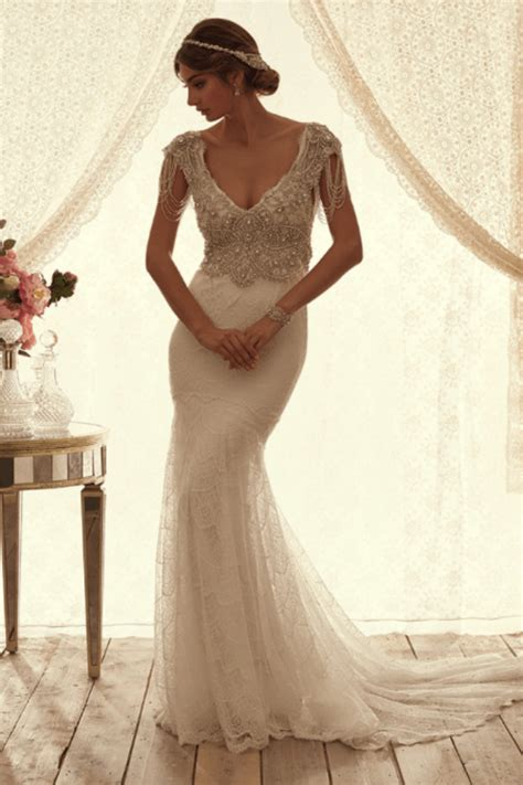 anna campbell sierra brocade sell  wedding dress