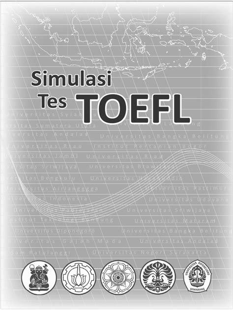 Bonus Simulasi Tes TOEFL | Wright Brothers | Aircraft