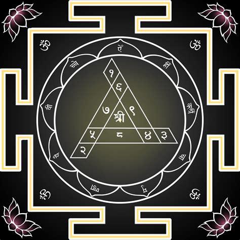 Yantra Mantra pin durga yantra bisa kali mantra tantra on