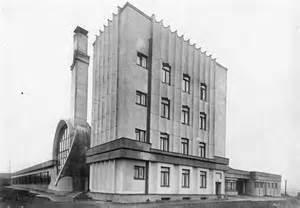 konstruktivismus architektur baumeister der moderne zur archäologie des russischen konstruktivismus