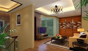 Luxury pop fall ceiling design ideas for living room for Living room lighting ceiling