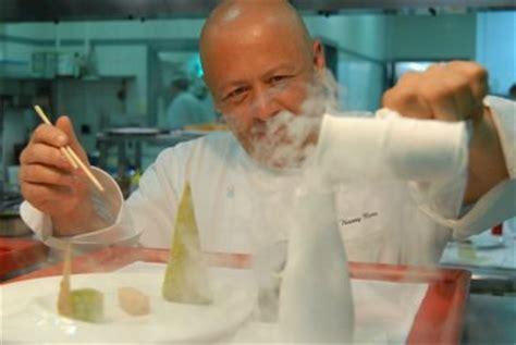 azote liquide cuisine azote liquide en cuisine