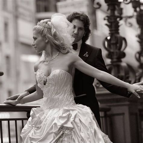 Жена хочет развестись, а я нет: как не дать развод жене?