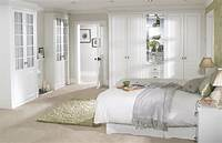 bedroom design ideas White Bedroom Design Ideas Collection for Your Home