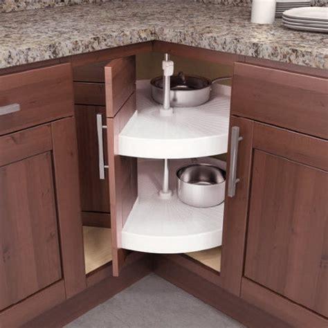 Kitchen Corner Cabinet Storage Ideas 2017. Old Kitchen Design. Kitchen Design Leicester. Modern Black And White Kitchen Designs. Sustainable Kitchen Design. Hidden Kitchen Design. Kitchen Design Quotes. Tiny Kitchen Designs. Kitchen Designers York